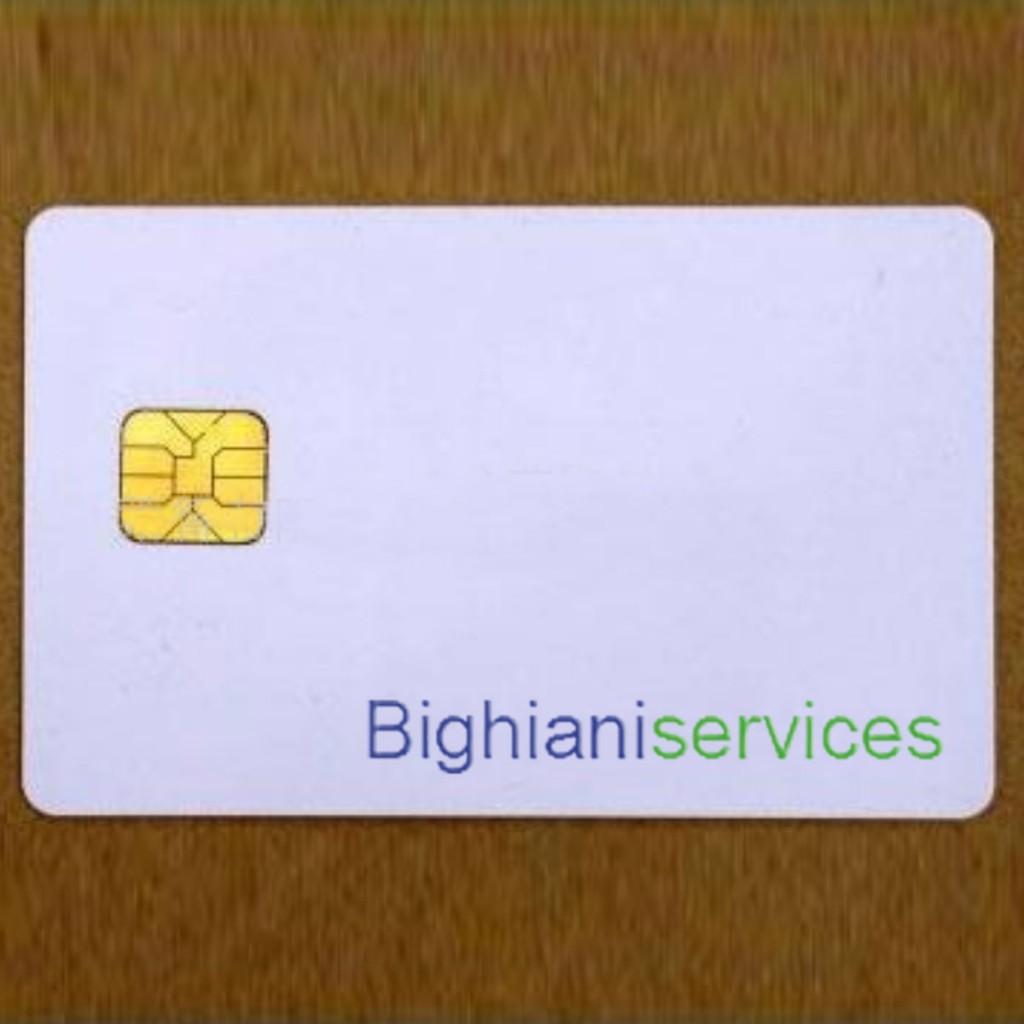 CHIP-MEMORY-bighianiservices