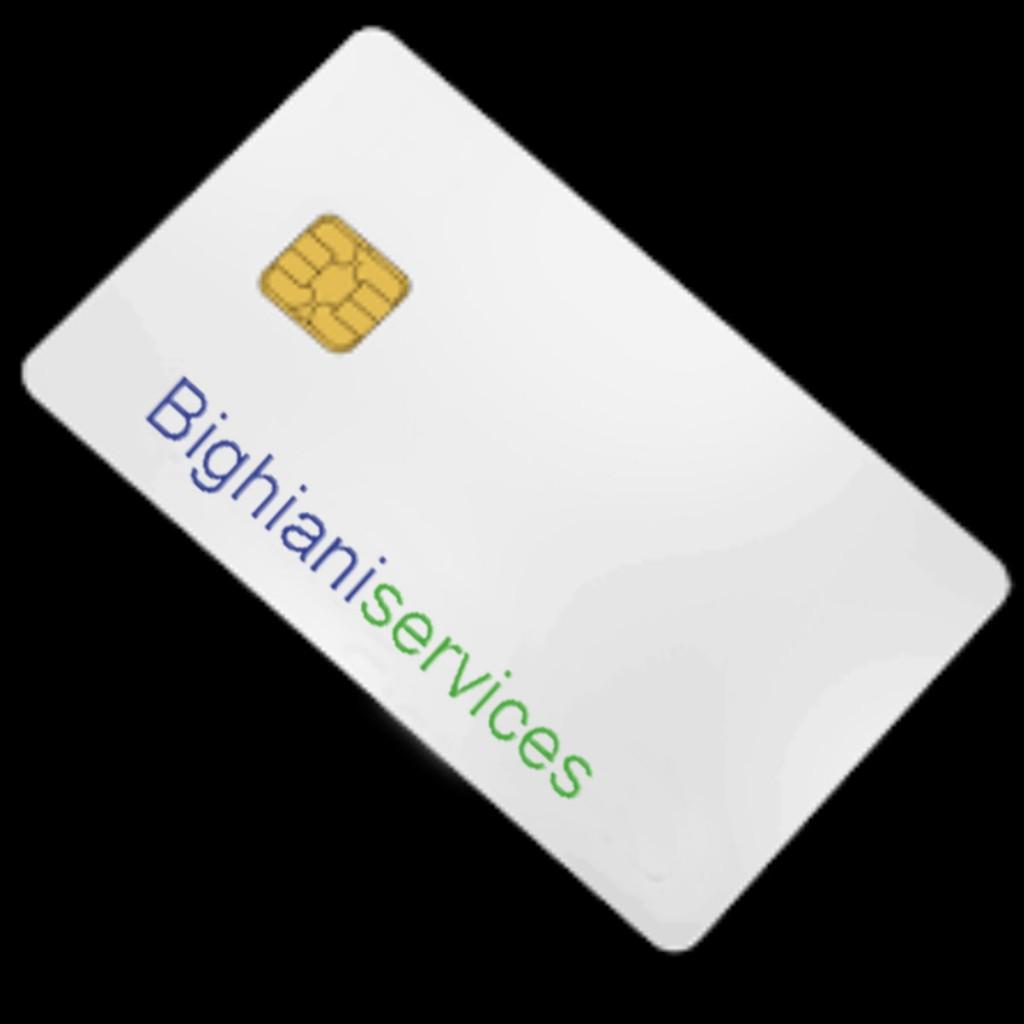Card-con-MICROPROCESSORE--bighianiservices