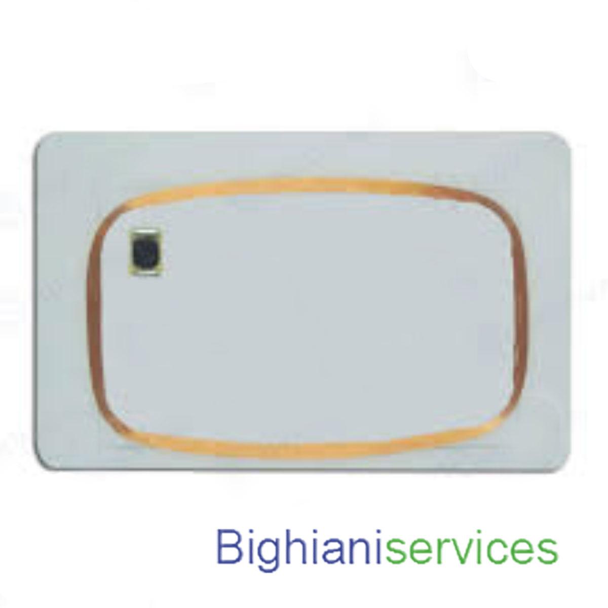 KEY-CARD-bighianiservices