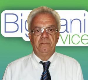 bighiani-services