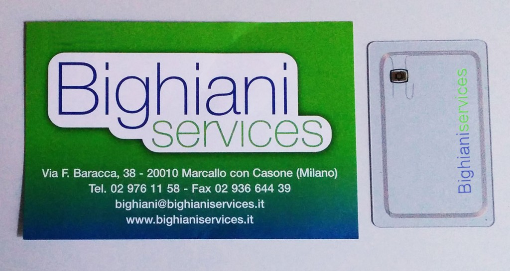 bighianiservices-keycard-trasparente-1
