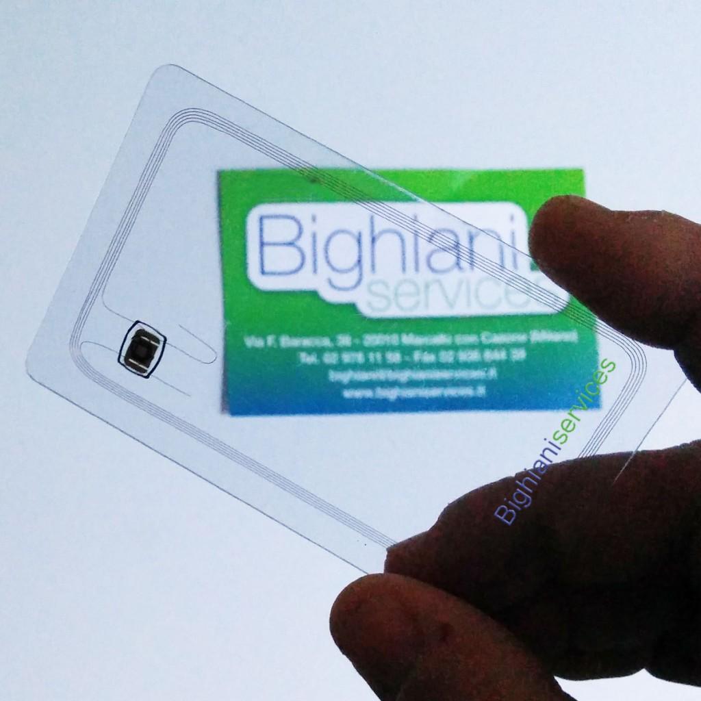 bighianiservices-keycard-trasparente