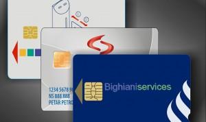 bighianiservices-carte-di-credito