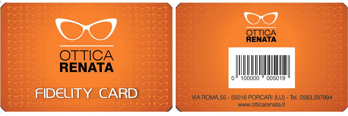 card-barcode