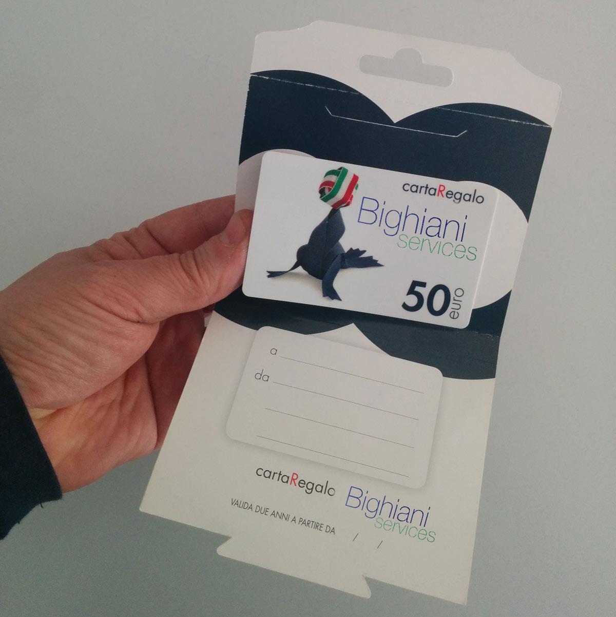 gift-card-bighianiservice